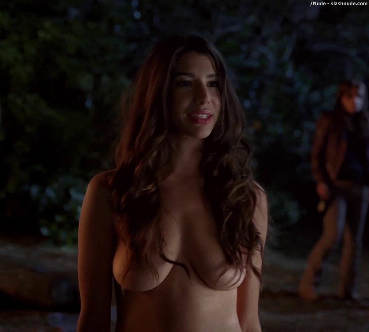 neked sexy girls fucked on youtube