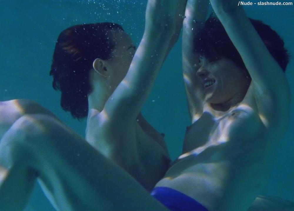 jane-adams-nude-images