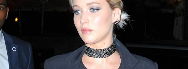 jennifer lawrence flashes breasts in new york city 0246