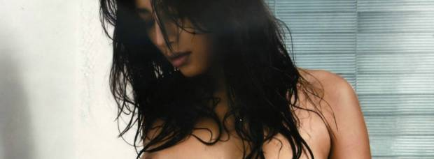 Virgin cute nude indian girls