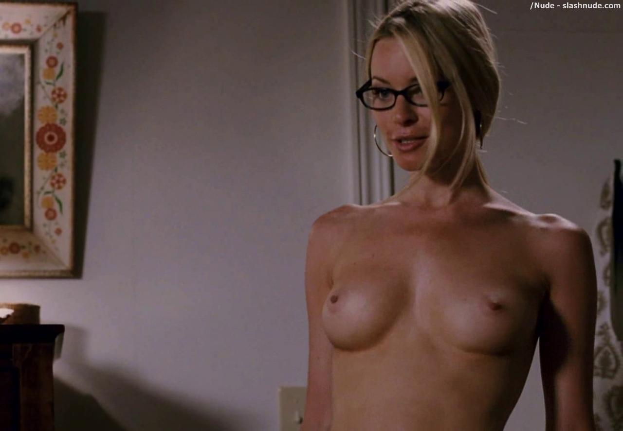 Jenifer lopez nude sex