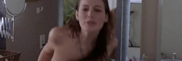 jessica pare naked and secretly taped in stardom 1630