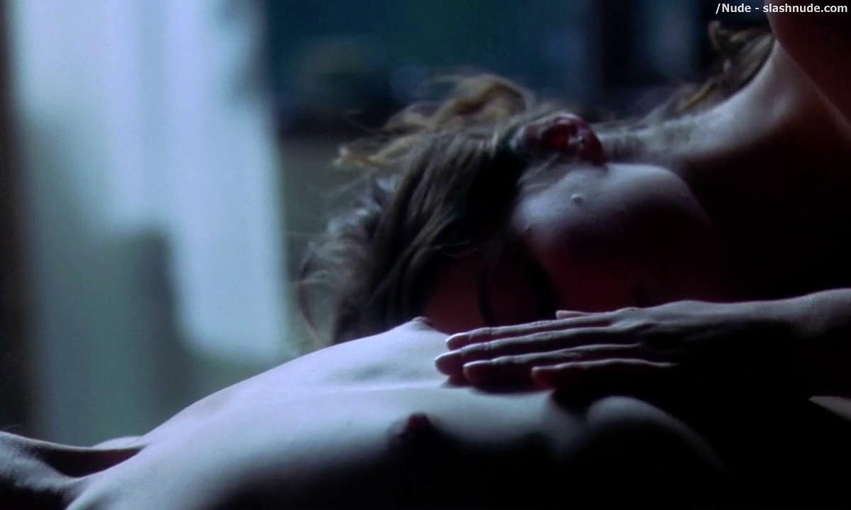 Piper perabo naked scene