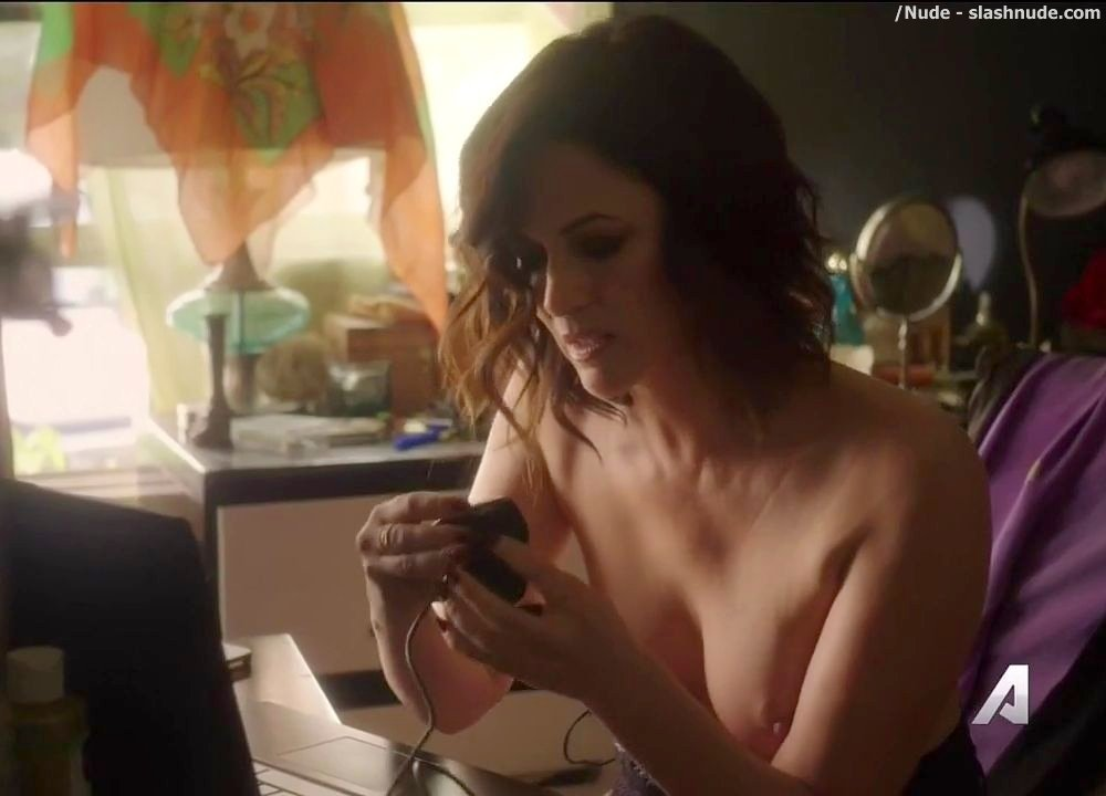 Joanna going nude pics, arr free stocking sex pics