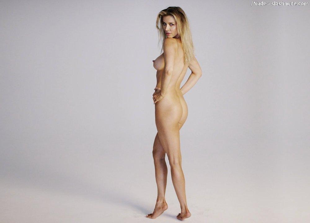 joanna hernadez nude