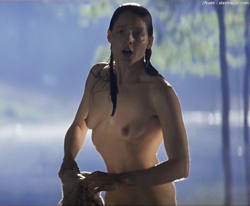 jodie-foster-nude-gallery-amateur-wife-sex-videos-free
