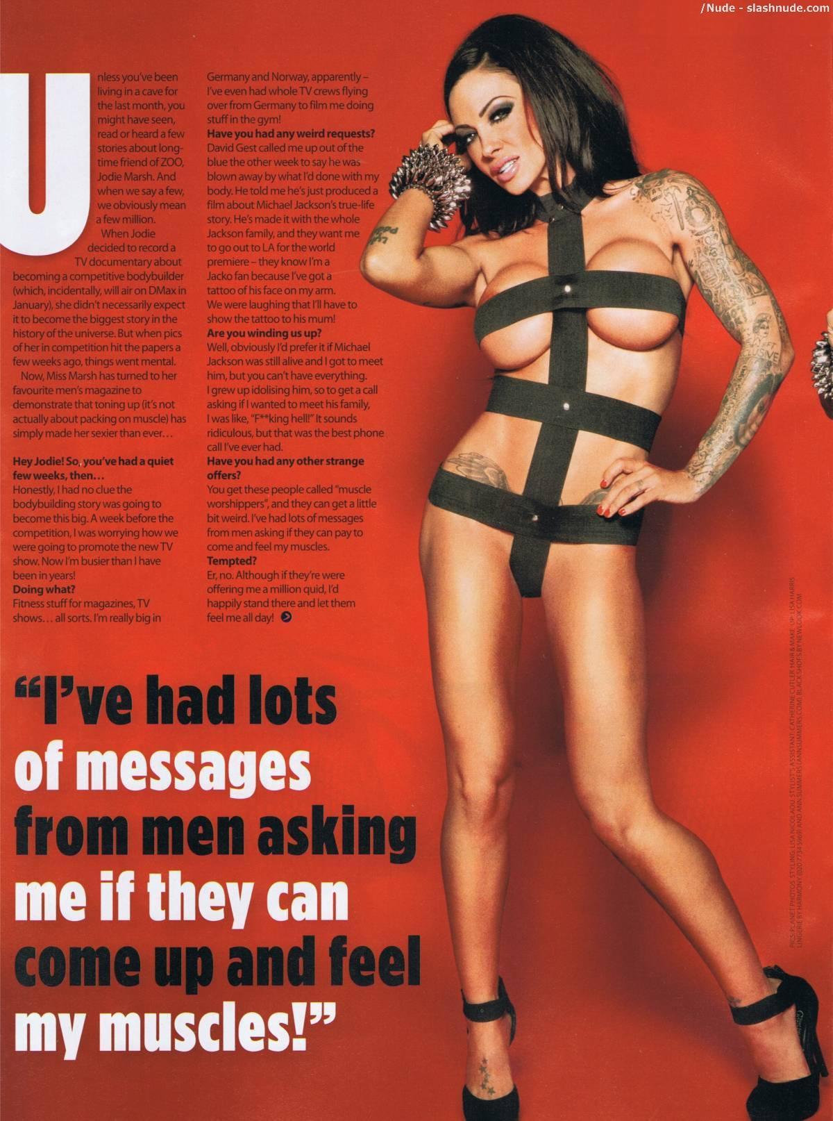 http://slashnude.com/photos/1/jodie-marsh-topless-because-she-a-bad-girl-6079-3.jpg