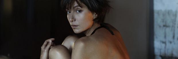 Julia diane nude 11