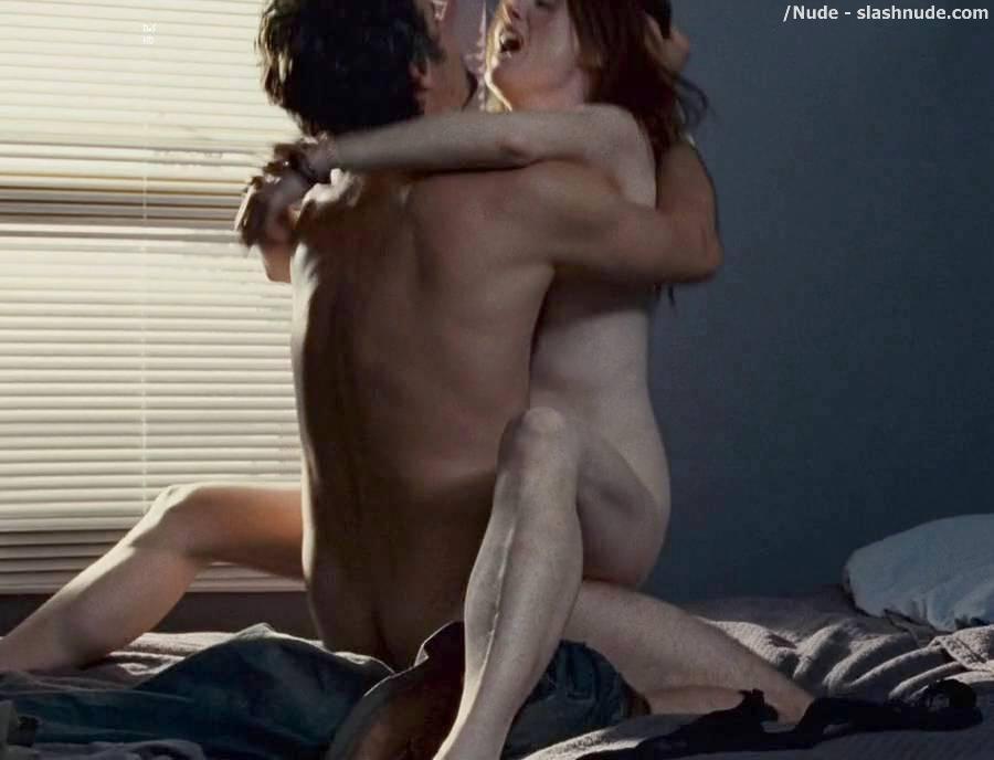 nazvanie-filma-demi-mur-o-seksualnom-rabstve