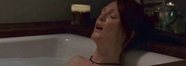 julianne moore nude scenes from the kids are all right 3095