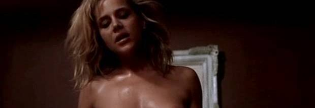 julie benz nude sex scene from darkdrive 3553