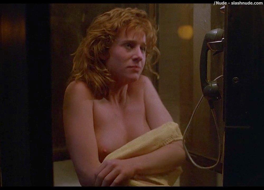 Juliette nackt Cummins Juliette Cummins