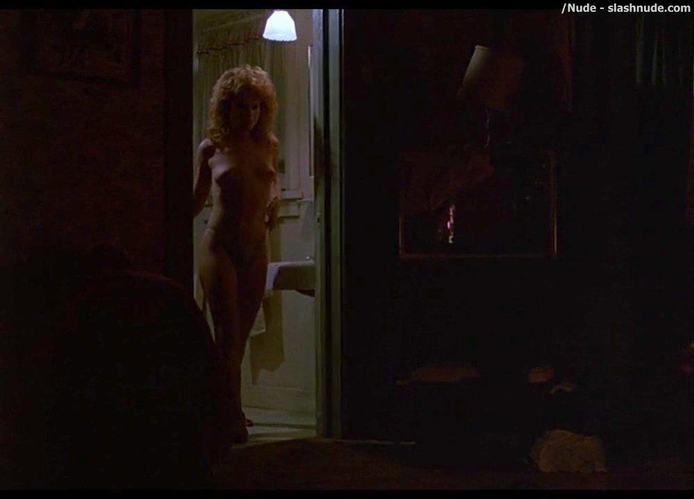 Cory feldman wife nude