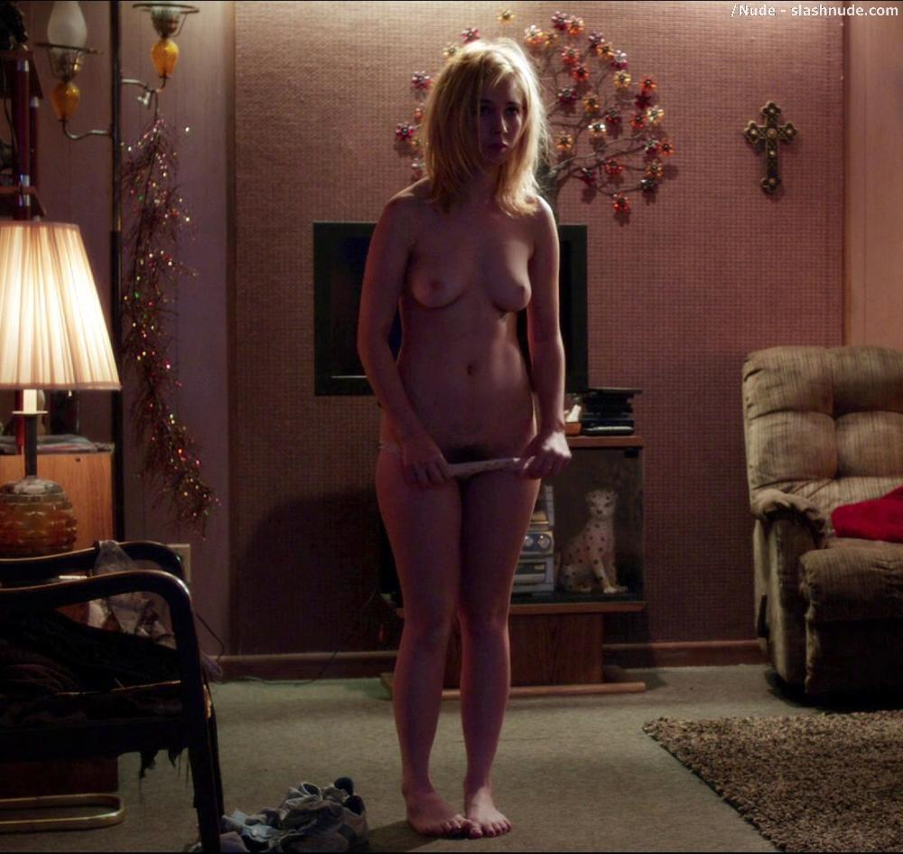 Juno Temple Nude - Naked Pics and Sex Scenes at Mr