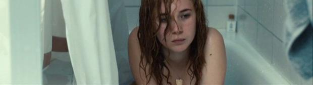juno temple nude scenes from magic magic 5044