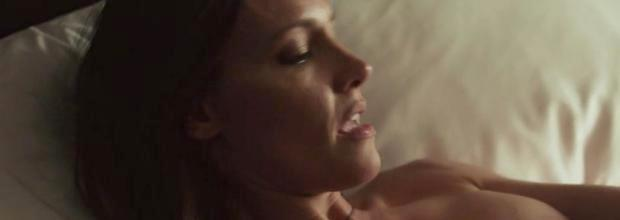 kadee strickland topless with emmanuelle chriqui in shut eye 1536