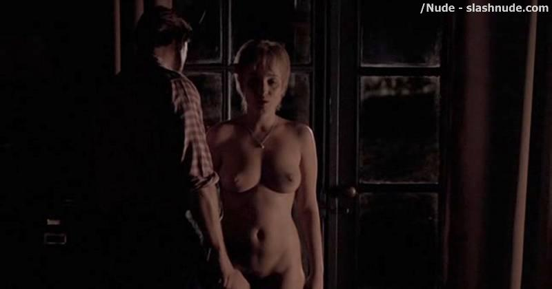 webcam babes pihla viitala alasti