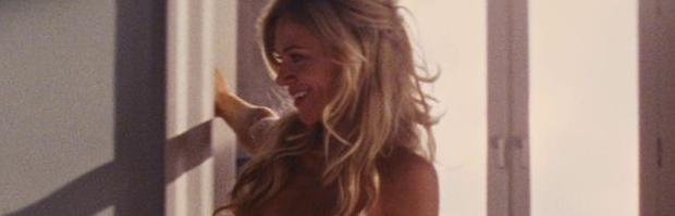 katarina cas nude full frontal in wolf of wall street 5325