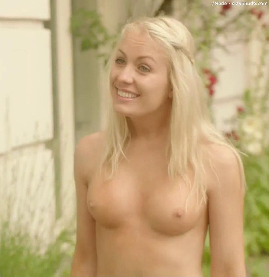 Hollyoaks female naked, women in a weird position smoking weed