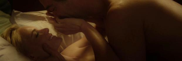 kate bosworth nude bedroom scene in big sur 5860