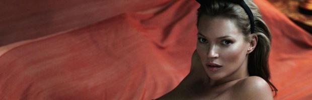 Kate moss nude videos — photo 4