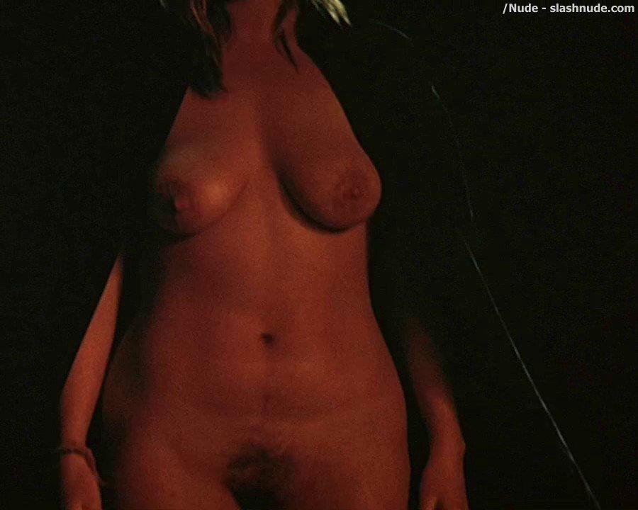 Hidden Nude Sex