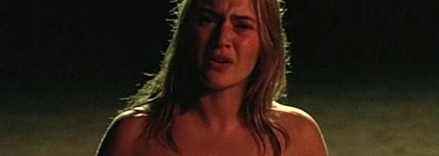 kate winslet nude full frontal in holy smoke 3284