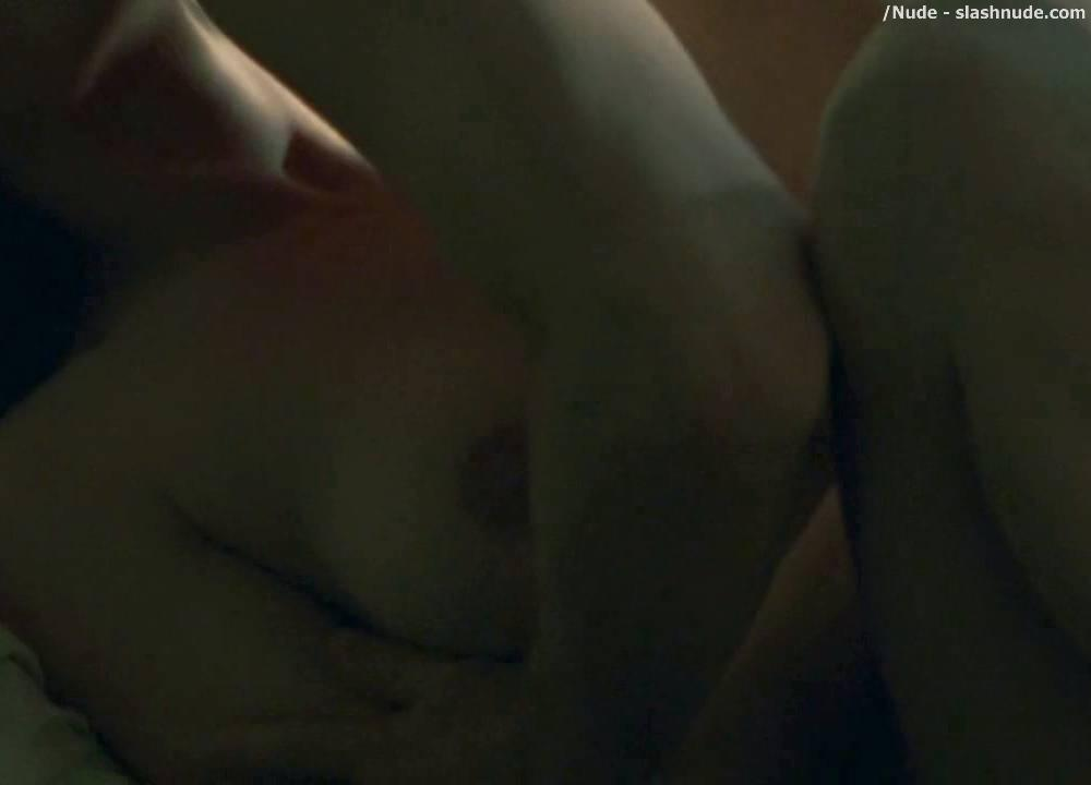 Kate winslet sex scenes in little