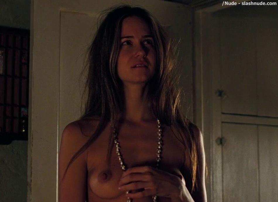 Nude Bilder Katherine Waterston