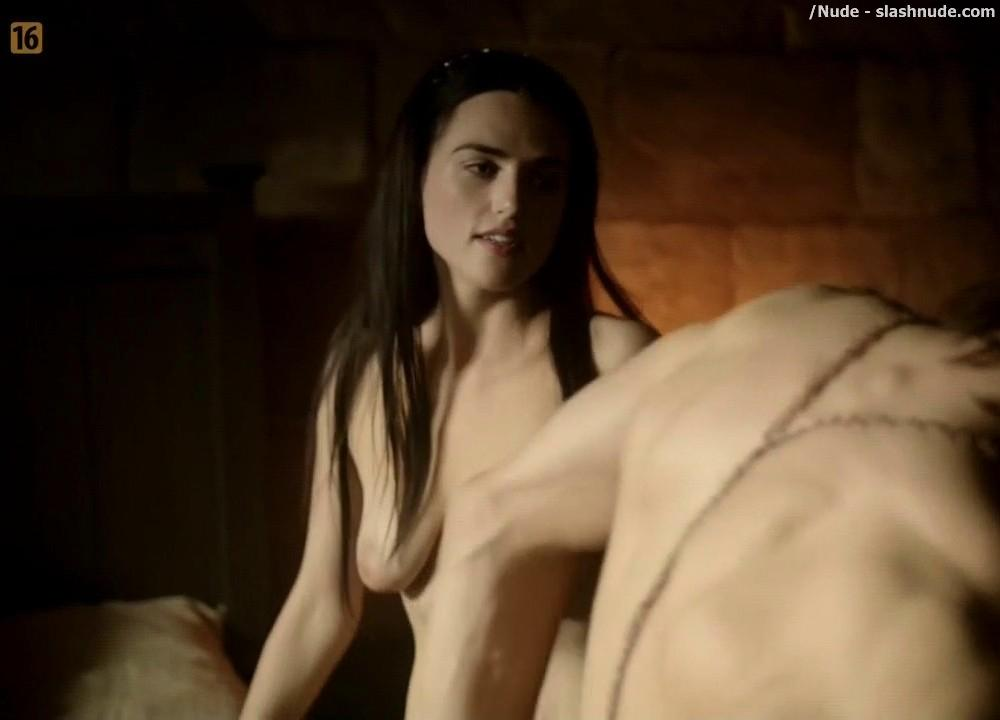 Katie mcgrath nude hairy pussy topic