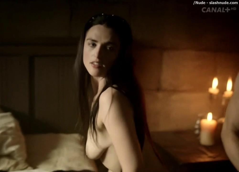 celebrity sex scene porn katie