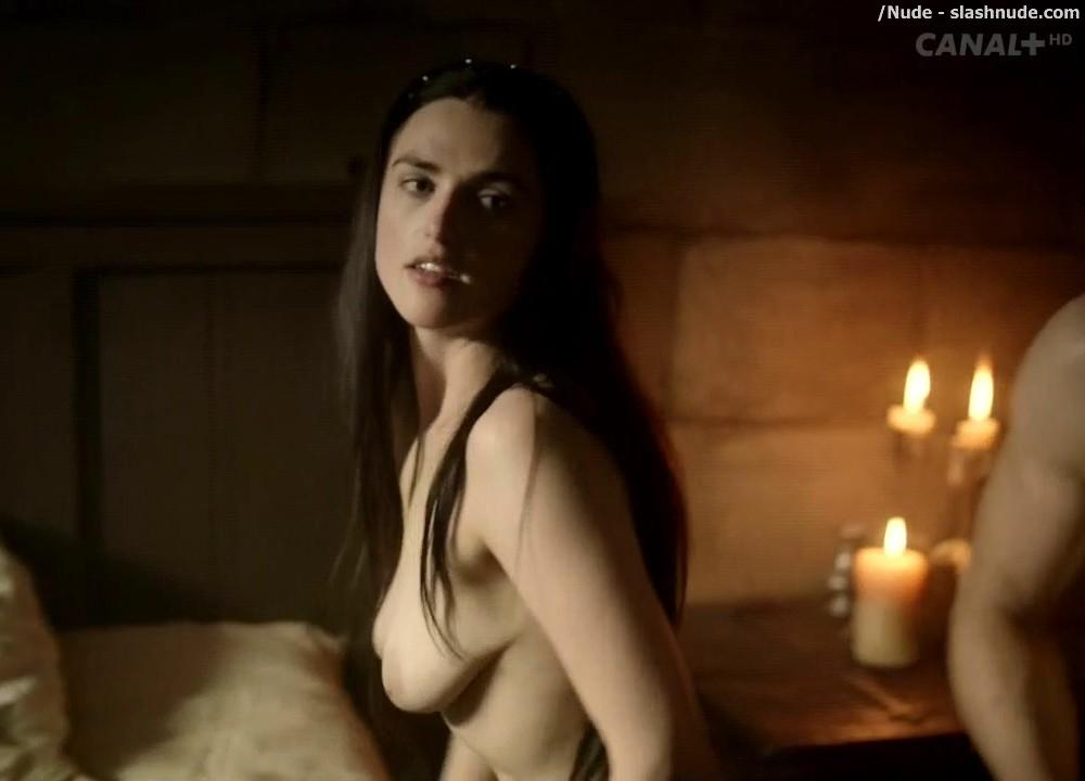 Alexia Danielle hardcore sex videos
