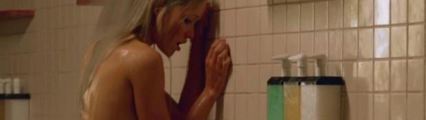 katrina bowden nude in the shower from nurse 3d 1151