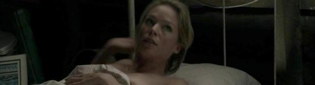kay story nude out of bed for a smoke on banshee 2432
