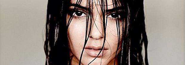 kendall jenner nipples exposed in new photoshoot 0692
