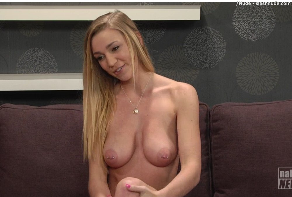 Chat with kendra sunderland and masturbate on 10