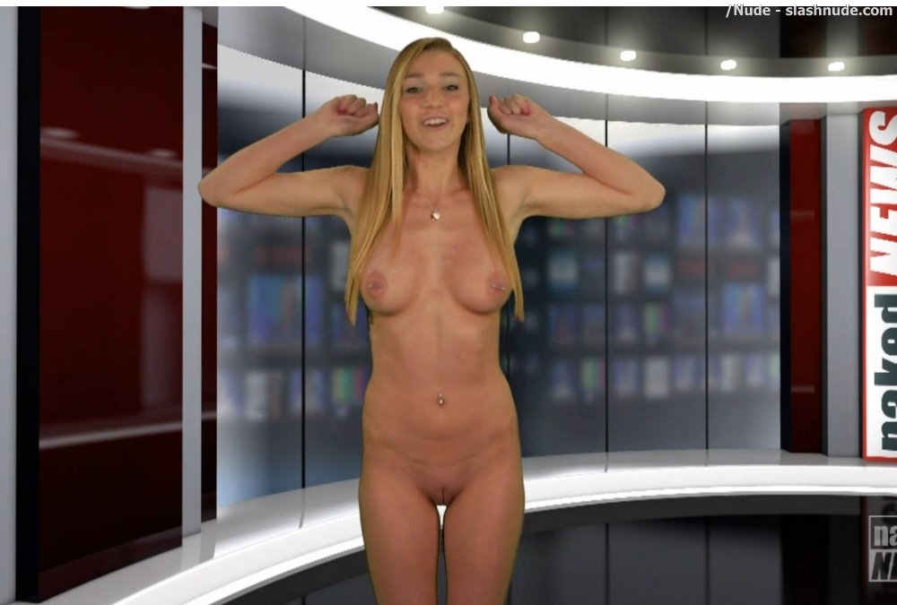 Porn naked picture