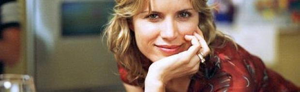 kim dickens topless breasts revealed on treme 2771