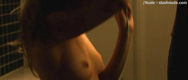 Kimberly matula nude