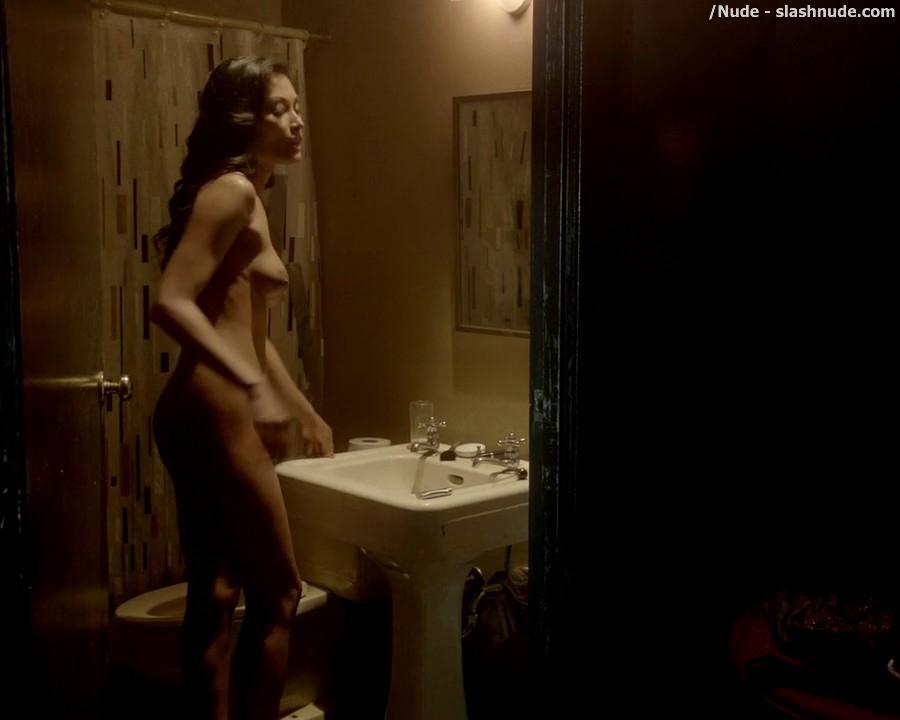 Nicki minaj nude ifap