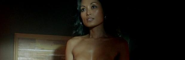 kira clavell nude from top to bottom on rogue 8658