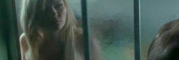 kirsten dunst topless breasts just one of all good things 5321