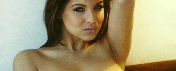 lacey banghard nude to spread the magical joy 1570