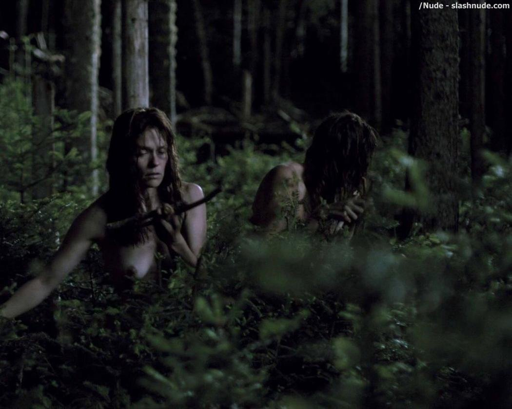 Katie aselton naked