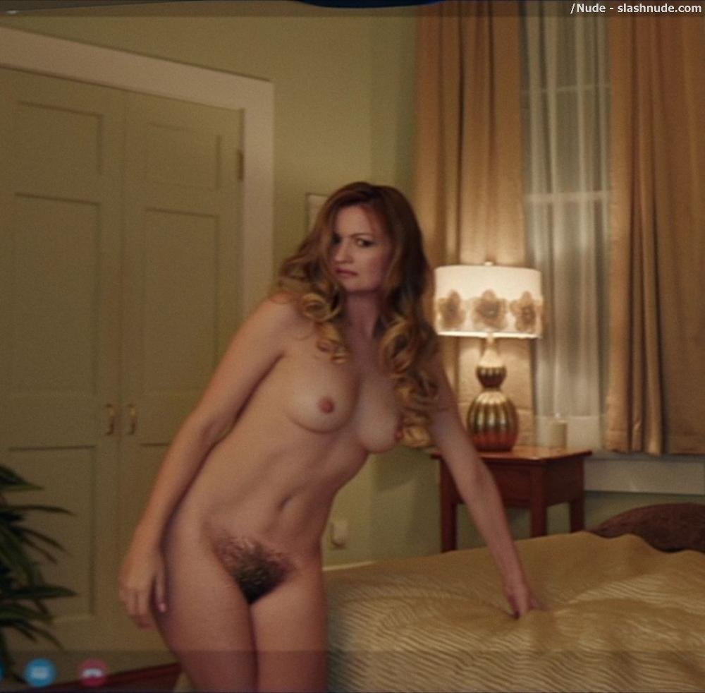 Erica ellyson bikini riot