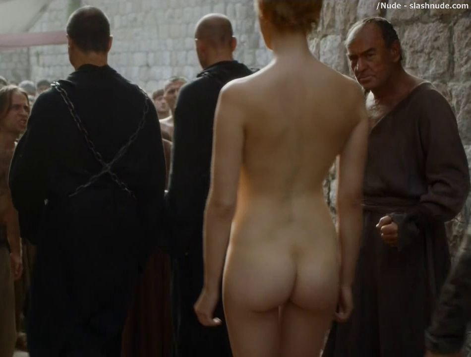 Lena headey nude naked images 591