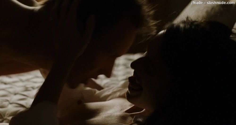 Cannot lena heady sex scene good, agree
