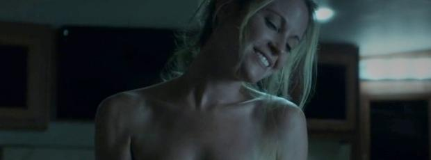 leslea fisher nude for a ride on banshee 2175
