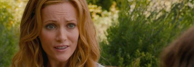 leslie mann topless in this is 40 4140