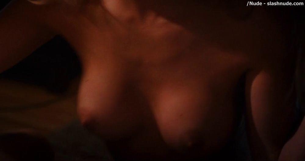 lexi atkins nude